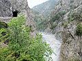 Guillestre - Gorges du Guil -828.jpg