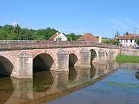Guillon (Yonne) Pont 5.JPG