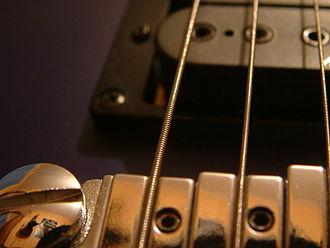 Harmonic oscillator - Another damped harmonic oscillator