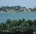 Gulangyu - panoramio - Immanuel Giel.jpg