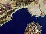 Gulf of Kavala satellite picture.jpg