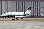 Gulfstream G550, Private JP6164208.jpg