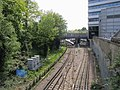 Gunnersbury Station - geograph.org.uk - 1277933.jpg