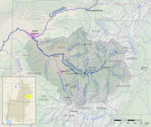 Gunnison river basin map.png