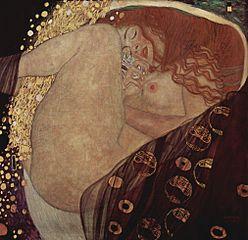 Gustav Klimt 010