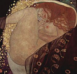 Gustav Klimt 010.jpg
