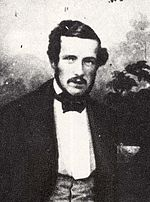 Gustav of Sweden & Norway (1827) 1852.jpg
