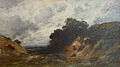 Gustave Doré-Loch Leven.jpg
