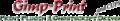 Gutenprint logo.png