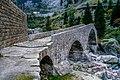 Häderlisbrücke Reuss Göschenen UR 20070924-jag9889.jpg