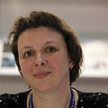 Hélène Diveau IMG 3609.jpg