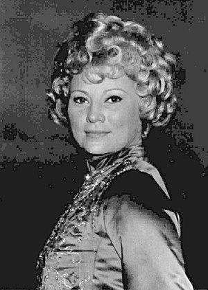 Hélène Rémy - Image: Hélène Rémy 1970