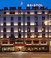 Hôtel Bristol.jpg