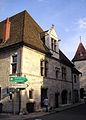 Hôtel Mareschal Besançon.jpg