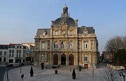 H Ef Bf Bdtel A Limoges Centre Ville