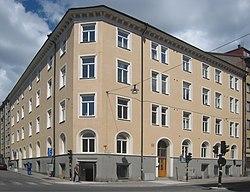 Högbergsgatan54.   JPG