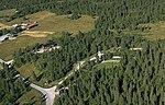 Högvålen - KMB - 16000300024214.jpg