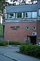 Høvik Verk skole (bilde 01).jpg