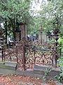 Hřbitov Malvazinky 09.jpg