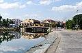 Hội An, Hồng Lãnh Bridge, 2020-01 CN-03.jpg