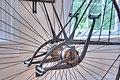 H.B. Smith bicycle.jpg