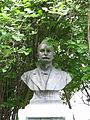 H.F.Müller Denkmal AKH Hof 9 1043.JPG