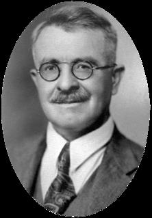 Herbert Ash