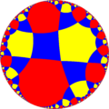 H2 tiling 27i-5.png