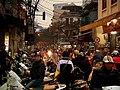 HANOI STREET VIETNAM FEB 2012 (6941311253).jpg