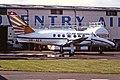 HB-AEA Jetstream Air Engiadina CVT08-07-89 (32081135348).jpg