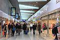 HEL Terminal 2 1.jpg