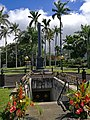 HI Honolulu Royal Mausoleum14.jpg