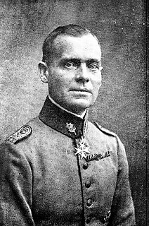Heinrich Kirchheim German general