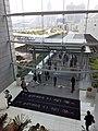 HK 中環 Central 國際金融中心 IFC Mall November 2020 SS2 12.jpg