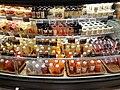 HK 九龍塘 Kln Town 又一城商場 Festival Walk mall shop Taste by 百佳超級市場 ParknShop Supermarket goods December 2020 SS2 42.jpg