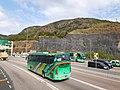 HK 城巴 CityBus 962B view 荃灣區 Tsuen Wan District 青山公路 Castle Peak Road November 2019 SS2 14.jpg