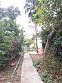 HK 西貢 Sai Kung District hiking Ma On Shan Country Park Ma Nam Wat Tui Min Hoi February 2021 SSG 01.jpg