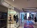 HK Causeway Bay 銅鑼灣 CWB 記利佐治街 Great George Street 名店坊 Fashion Walk mall January 2019 SSG 03.jpg