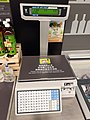 HK Sheung Wan ParknShop Supermarket electronic weight scale October 2020 SS2.jpg