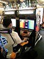 """HL2 """"survivor"""" arcade (202732298).jpg"""