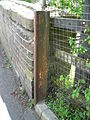 HLB-bullheadrail-protection-01.jpg