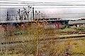 HL Damals – Parbs – am Bahnhof – 3.jpg