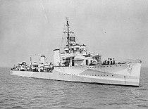 HMS Ambuscade (I38).jpg