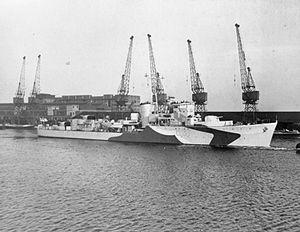 HMS Chiddingfold 1941 IWM FL 8070.jpg
