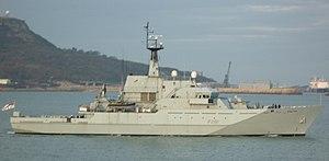 HMS Tyne 16-2-9.jpg