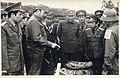 Ha военных учениях во Вьетнаме. Матчасть.jpg