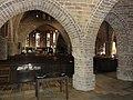 Haalderen (Lingewaard) RK kerk, interieur.JPG