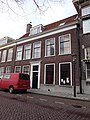Haarlem - Nieuwe Gracht 20 RM19581.JPG