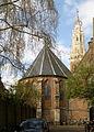Haarlem Bakenesserkerk 7.JPG