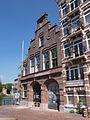 Haarlemmerplein foto 3.JPG